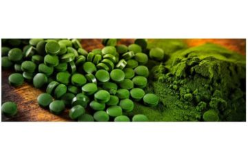 chlorelle-algue-chlorelle-spiruline-chlorelle-avis-chlorelle-wikipedia-chlorelle =-nutriose